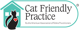 Silver Spring Vet - Cat Friendly Practice