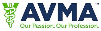 Animal Hospital - AVMA